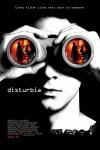 Disturbia Movie Download