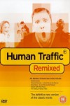 Human Traffic Movie Download