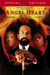 Angel Heart Movie Download