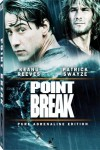 Point Break Movie Download