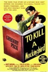 To Kill a Mockingbird Movie Download