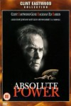 Absolute Power Movie Download