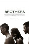 Brothers Movie Download