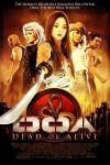 DOA: Dead or Alive Movie Download