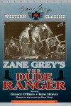 The Dude Ranger Movie Download