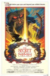 The Secret of NIMH Movie Download