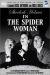 The Spider Woman Movie Download