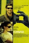 Flypaper Movie Download