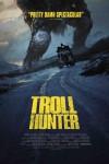 Trolljegeren Movie Download