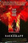 Backdraft Movie Download