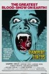 Vampire Circus Movie Download