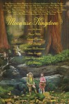 Moonrise Kingdom Movie Download