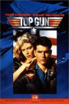 Top Gun Movie Download