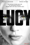 Lucy Movie Download