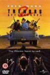 Tremors II: Aftershocks Movie Download