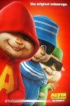 Alvin and the Chipmunks Movie Download