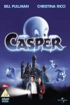 Casper Movie Download