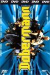Dobermann Movie Download