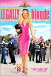 Legally Blonde Movie Download