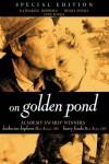 On Golden Pond Movie Download