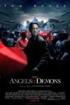 Angels & Demons Movie Download