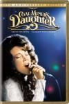 Coal Miner's Daughter Movie Download