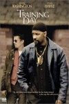 Training Day Movie Download