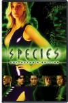 Species Movie Download