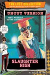 Slaughter High Movie Download