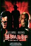 BubbaHo-Tep Movie Download