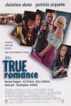 True Romance Movie Download