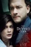 The Da Vinci Code Movie Download