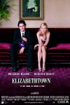 Elizabethtown Movie Download