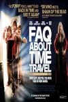 Frequently Asked Questions About Time Travel Movie Download