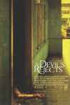 The Devil's Rejects Movie Download