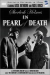 The Pearl of Death Movie Download