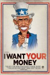 I Want Your Money Movie Download