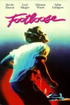 Footloose Movie Download