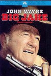 Big Jake Movie Download