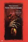 New Nightmare Movie Download