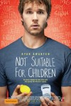 Not Suitable for Children Movie Download