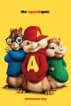 Alvin and the Chipmunks: The Squeakquel Movie Download