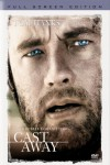 Cast Away Movie Download