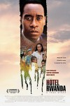 Hotel Rwanda Movie Download