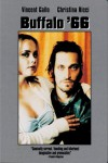 Buffalo '66 Movie Download