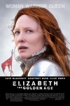 Elizabeth: The Golden Age Movie Download