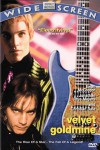 Velvet Goldmine Movie Download