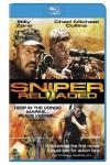 Sniper: Reloaded Movie Download
