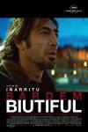 Biutiful Movie Download