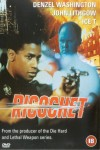 Ricochet Movie Download